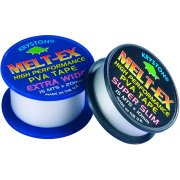 Meltex PVA Tape for carp fishing