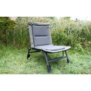 Indulgence Chairs Nomad Ultra Lite