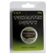 Tungsten Rig Putty 25g