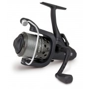 Stratos FS 7000E Freespool Reel