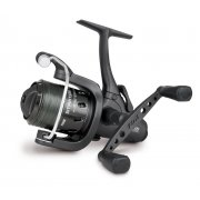 Fox Stratos FS 4000E Freespool Reel