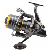 Penn Affinity LC Surf Reels 7000 & 8000