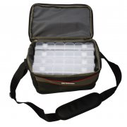 Bank & Boat Bag for Fly Fishing