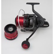 Fixed Spool Reel Scora 80 Reel