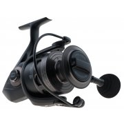 Conflict Fishing Reels Spinning  1000 2500 4000 6000 & 8000