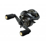 Okuma Helios Air LP HM-273LX Reel 7.3:1 8+1bb