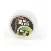 30lb Easy Twist Wire 13kg 25m spool