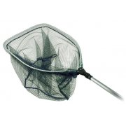 Extra Strong Boat Net 40cm
