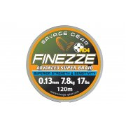 Finezze Braid 300m HD4