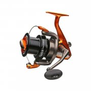 Reel Surfhammer 360 FD