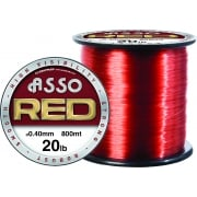 Red Sea Fishing Line