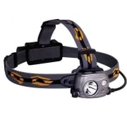 HP25R Head Torch