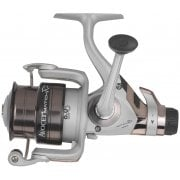 Avocet Match RZ 400 RD Reel